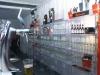 alessandria_back-of-bar