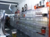 alessandria_back-of-bar