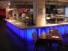 bar-in-vienna